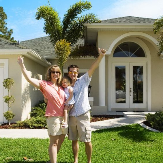 Moorecorp Roofing Fort Myers Cape Coral Fl Certified Roofing